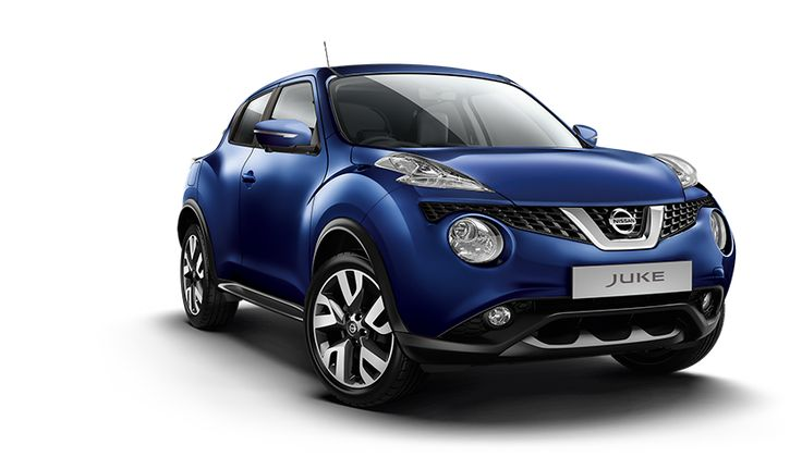 best 25 nissan juke ideas on pinterest used nissan juke. Black Bedroom Furniture Sets. Home Design Ideas