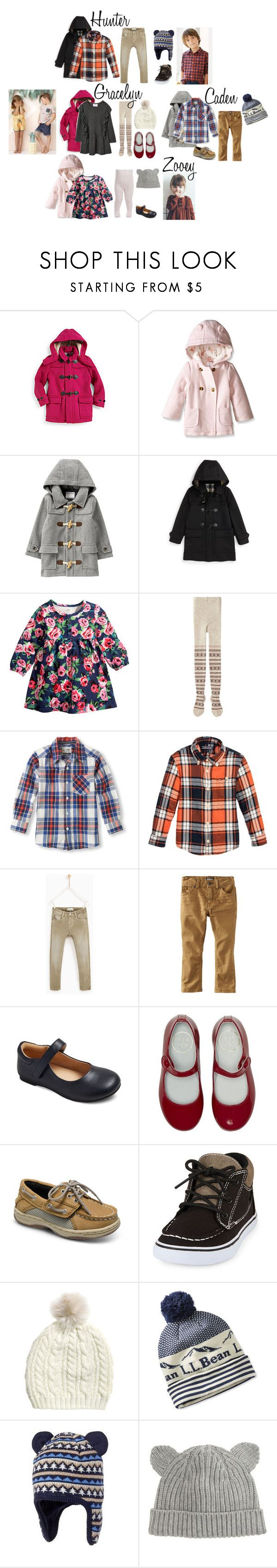 """11.12.17 