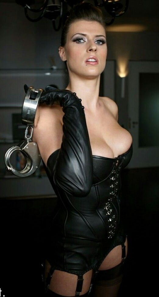 Mature Woman Bdsm 50