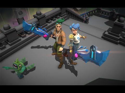 3d girlz forever симулятор секса 2010 pc eng видео трейлер