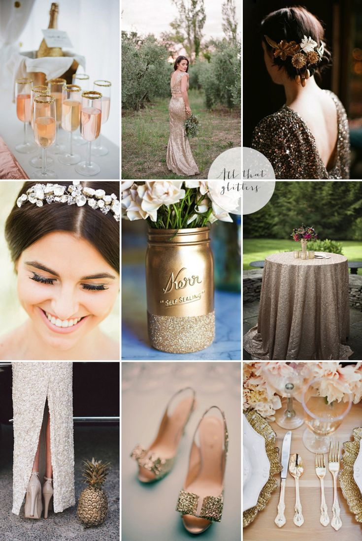 The Wedding Trends of 2014   Style Focused Wedding Venue Directory   Coco Wedding Venues