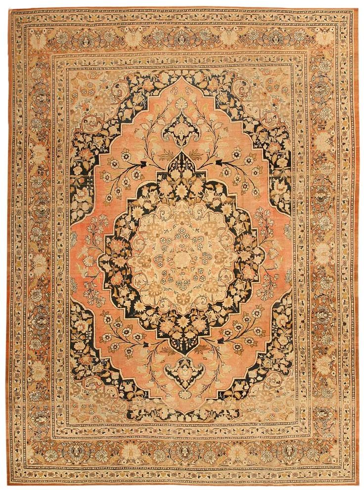 $23,000.00  Persian beauty