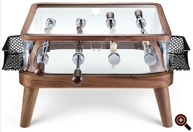 Designer Couchtisch - Möbel im Trend - Wohnzimmertisch aus ...