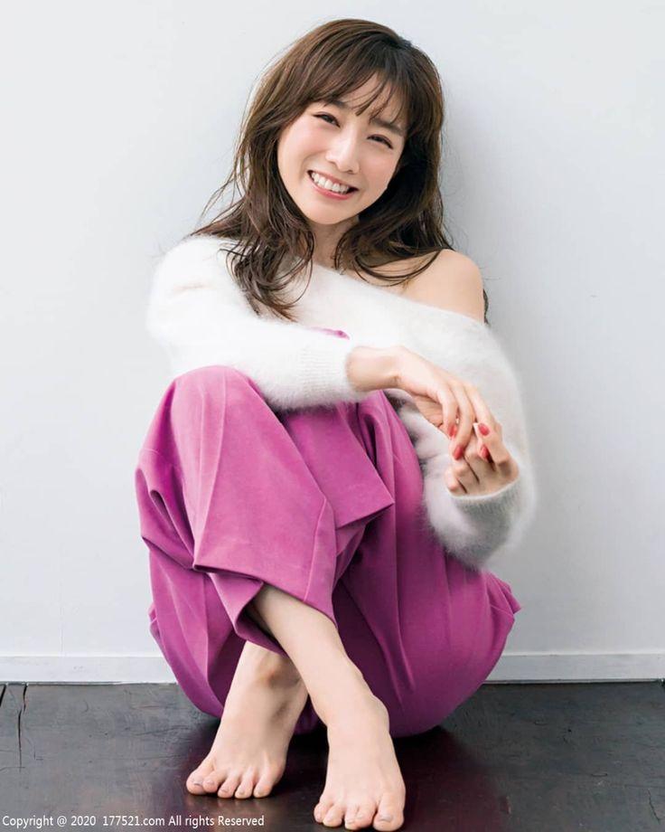 pixhost free image hosting japan beauty beauty old women