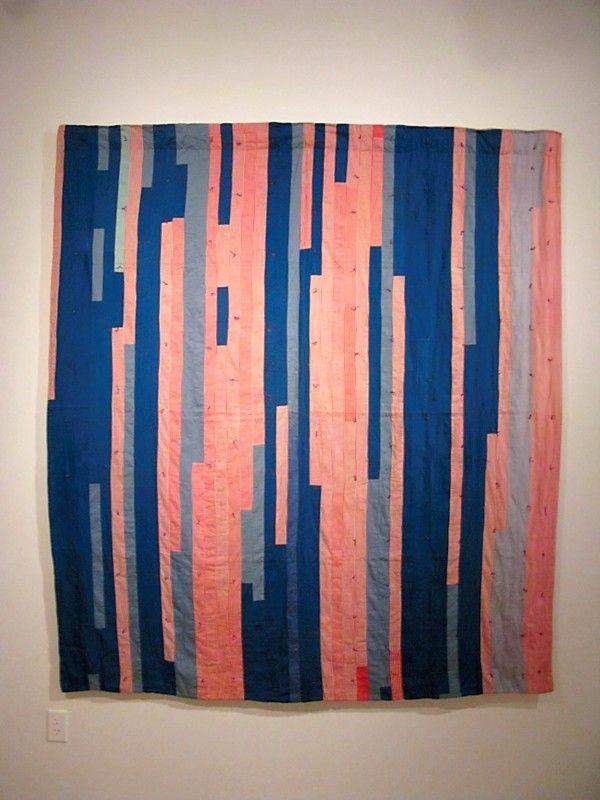 .: Make Quilts, Idea, Colour Combination, Color Design, 1930S Script, Blue, Color Graphics