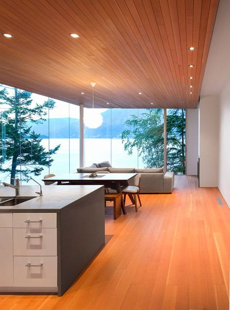 cantilevered-contemporary-escape-in-canadian-wilderness-6-open-living-space.jpg