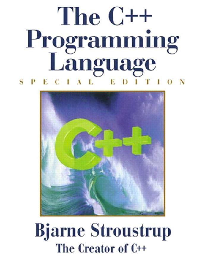 15 Best C Qt Programming Books Programming With Qt - Imagez co