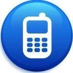 Icono-telefono-Currículum