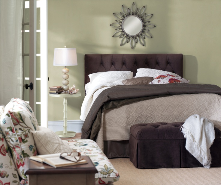 find this pin and more on bedroom by homedecorators