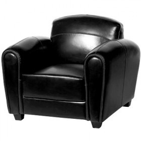 fauteuil club artdeco 1930 furniture pinterest art deco art and deco. Black Bedroom Furniture Sets. Home Design Ideas