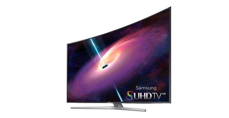 67 best deals and coupons images on pinterest coupon coupons and save up to 50 on top samsung tv models fandeluxe Choice Image