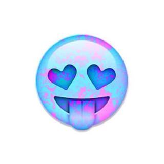 transparent emoji tumblr - Google Search