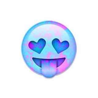 17 Best images about emoji on Pinterest
