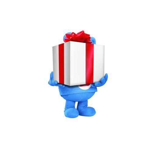 #bob #romantique #cadeau