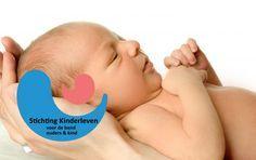 Lees hier hoe je de lichaamstaal van je baby kunt herkennen.Je baby vertelt je al heel veel, niet met woorden maar met het lijfje. Weet jij hoe?