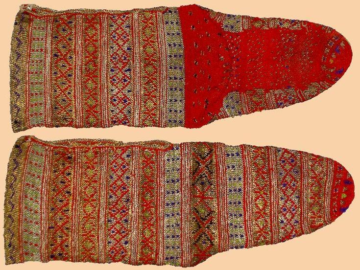 534 best knitting historical images on pinterest