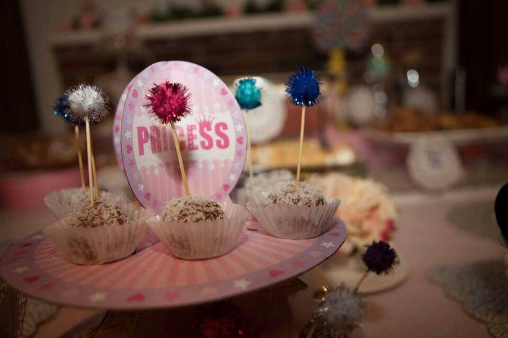 Gulab Jamin for sweet 16