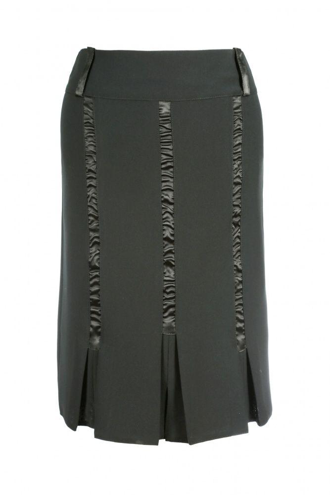 Юбка женская 92 | Женские юбки оптом от производителя (Россия)
