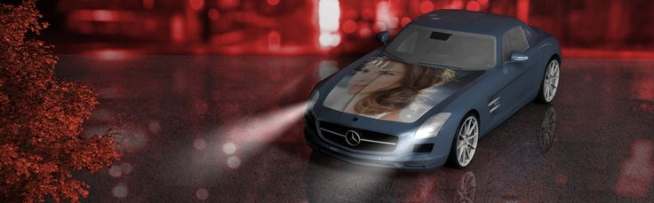 #3D @RachelLFilsoof CITY OF DREAMS 'THE ONE' LADY IN RED #NY #NYC #Manhattan #CentralPark #reverbnation #song #songwriter #singer #fashion #makeup #beauty #automotive #AMG #MercedesBenz