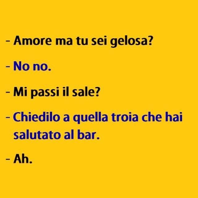 No, non lo è. (by vladinho77) #tmlplanet #amore #coppia