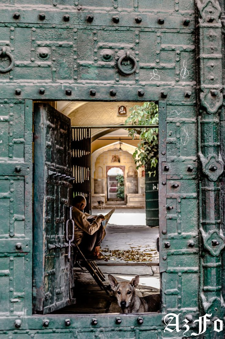 1000 Images About Doors And Windows Of India On