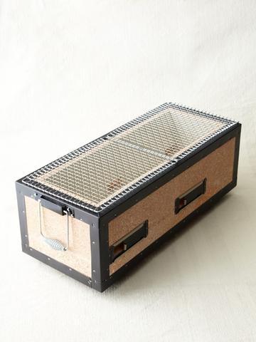 20 besten grills die besten lustigsten modelle bilder. Black Bedroom Furniture Sets. Home Design Ideas