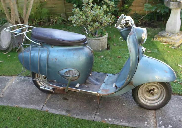1373 best scooter oddities images on pinterest | scooters