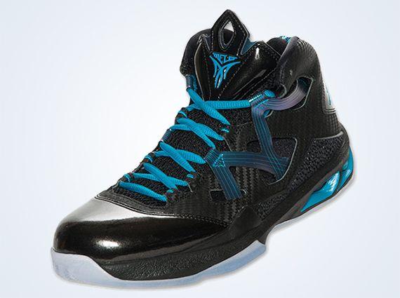 Cheap Buy Online Nike Air Jordan Trunner Dominate Pro Cheap sale