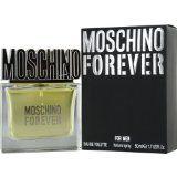 Amazing Christmas Gift for Boyfriend – Perfume For Men