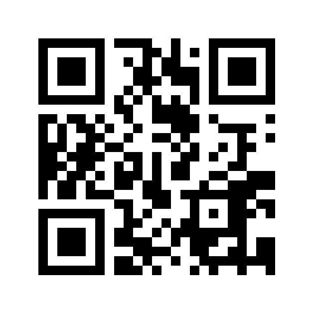 gregorio.pompeo71hb@gmail.com | การเงิน