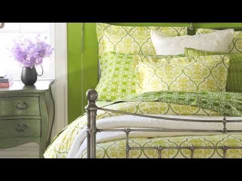 ▶ Where I Live - Bob Weinstein, Eric Hensley and Their Sag Harbor House | Pottery Barn - YouTube