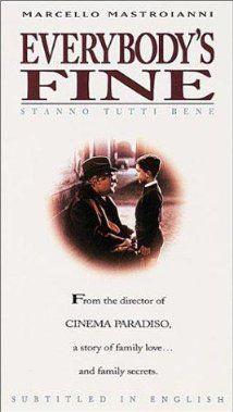 Everybody's Fine (1990) - IMDb