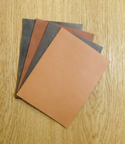 leather sheets for crafts 17 best images about leather4craft bookbinding leather on 4857