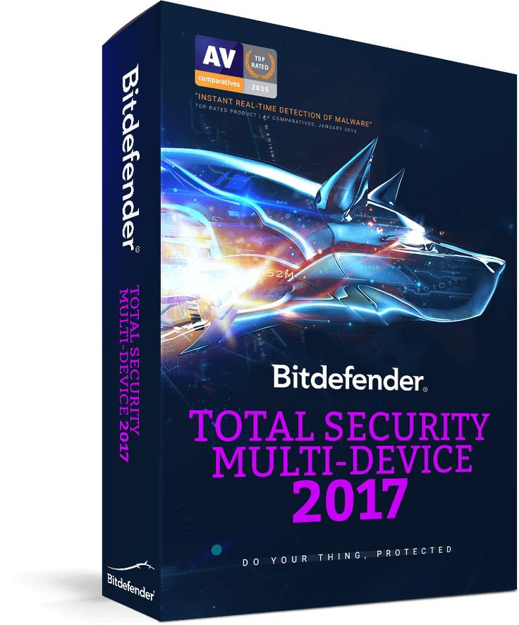 Bitdefender Total Security 2017 Crack + License Key Full Version Free Download Introduction : Bitdefender Total Security 2017 Key + Crack is the exceptional antivirus that gives most extraordinary protection to your multi-devices. It cleans disease and malware from PC, Mac, Android devices and iOS devices. You have to use Bitdefender Total Security 2017 Crack …