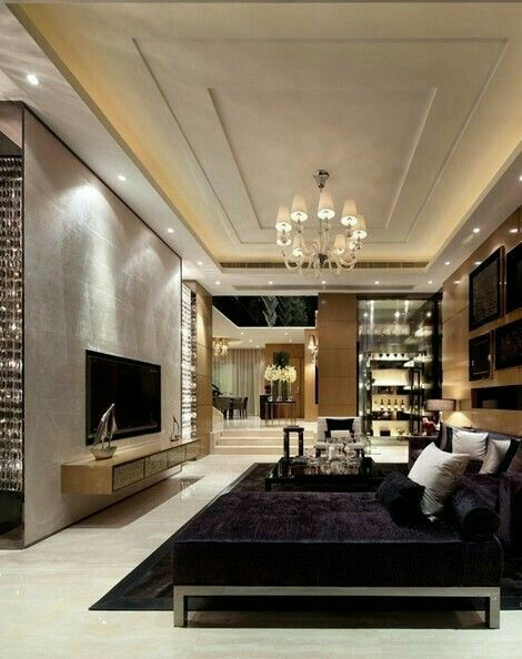 20 Dreamy Home Decor Ideas That Will Mesmerize You - Luxury Living For You