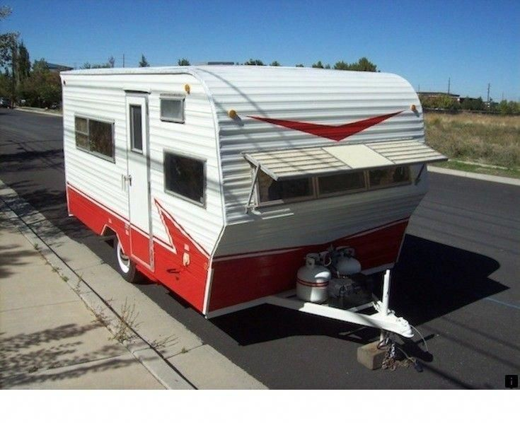 Find Out Additional Info On Rv Transport Take A Look At Our Site In 2020 With Images Vintage Travel Trailers Recreational Vehicles Motorhomes For Sale