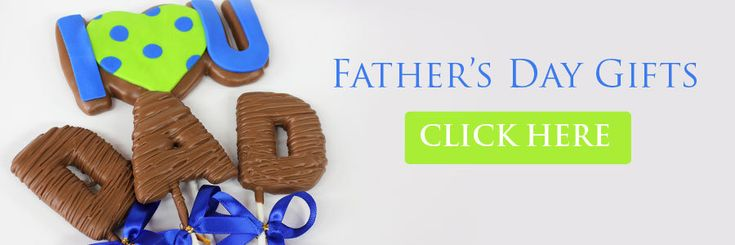 Home | Christy's Gourmet Gifts | Sweet Father's Day Gifts are now available at Christy's Gourmet Gifts!