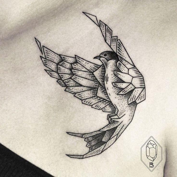 les 25 meilleures id es de la cat gorie tatouages colombe sur pinterest tatouages de colombe. Black Bedroom Furniture Sets. Home Design Ideas