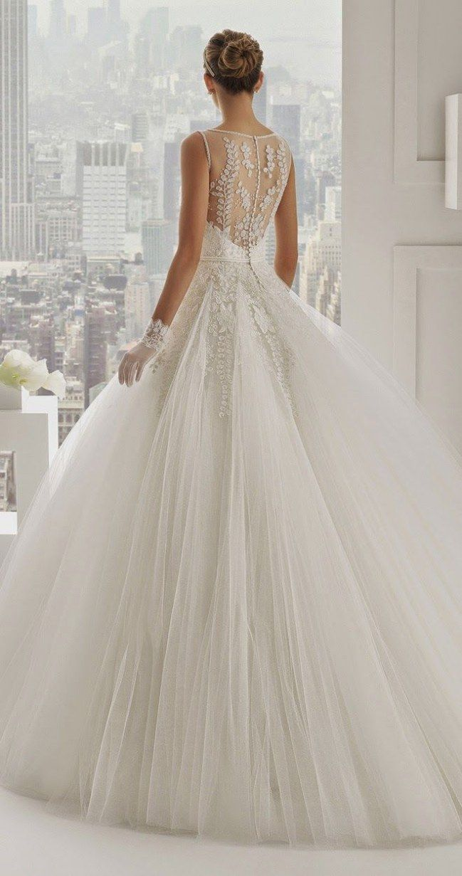 Want this one for my wedding !