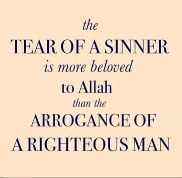 Allah ♡ you #islam