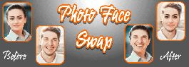 Picture Editor Online is introducing awesome face swapping effects. Picture Editor Online,swap,dual,face,smooth,photo,face swap,face swap online,face swap app,best face swap app,replace face in photo online free,faceswap
