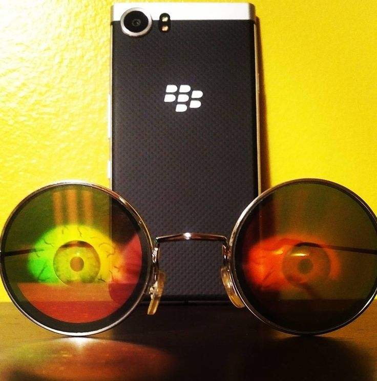 """#inst10 #ReGram @rico_4_you: All EYES  are on #BlackBerry #KEYone #blackberrymobile . . . . . . (B) BlackBerry KEYᴼᴺᴱ Unlocked Phone """"http://amzn.to/2qEZUzV""""(B) (y) 70% Off More BlackBerry: """"http://ift.tt/2sKOYVL""""(y) ...... #BlackBerryClubs #BlackBerryPhotos #BBer ....... #OldBlackBerry #NewBlackBerry ....... #BlackBerryMobile #BBMobile #BBMobileUS #BBMobileCA ....... #RIM #QWERTY #Keyboard .......  70% Off More BlackBerry: """" http://ift.tt/2otBzeO """"  .......  #Hashtag """" #BlackBerryClubs """"…"""