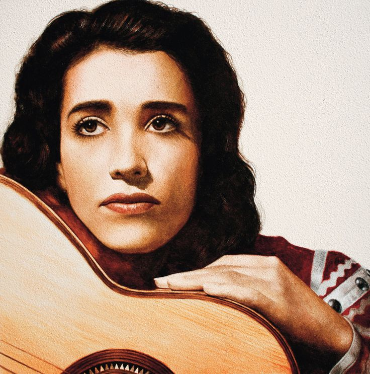Chavela Vargas tribute | The Lives They Lived - remembering notable people who passed away in 2012. http://www.nytimes.com/interactive/2012/12/30/magazine/the-lives-they-lived-2012.html?view=Chavela_Vargas