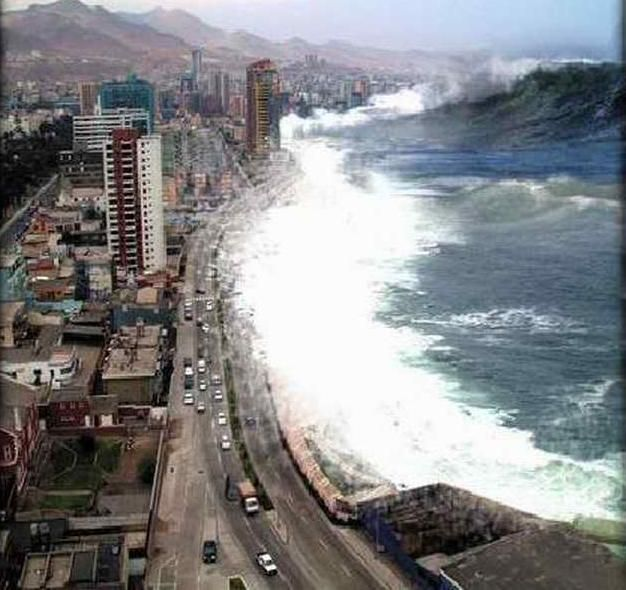 Google Image Result for http://www.suburbanprepper.com/wp-content/uploads/2008/08/tsunami_fake.jpg