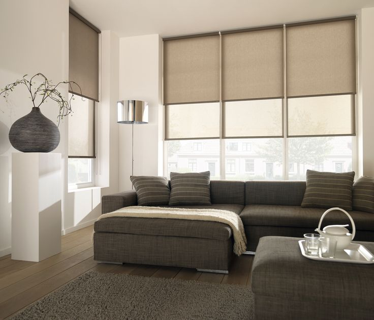 25+ Best Ideas About Window Blinds On Pinterest