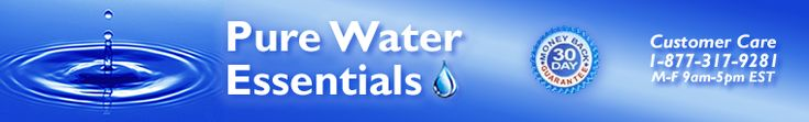 Water Filters, reverse osmosis,flouride, arsenic