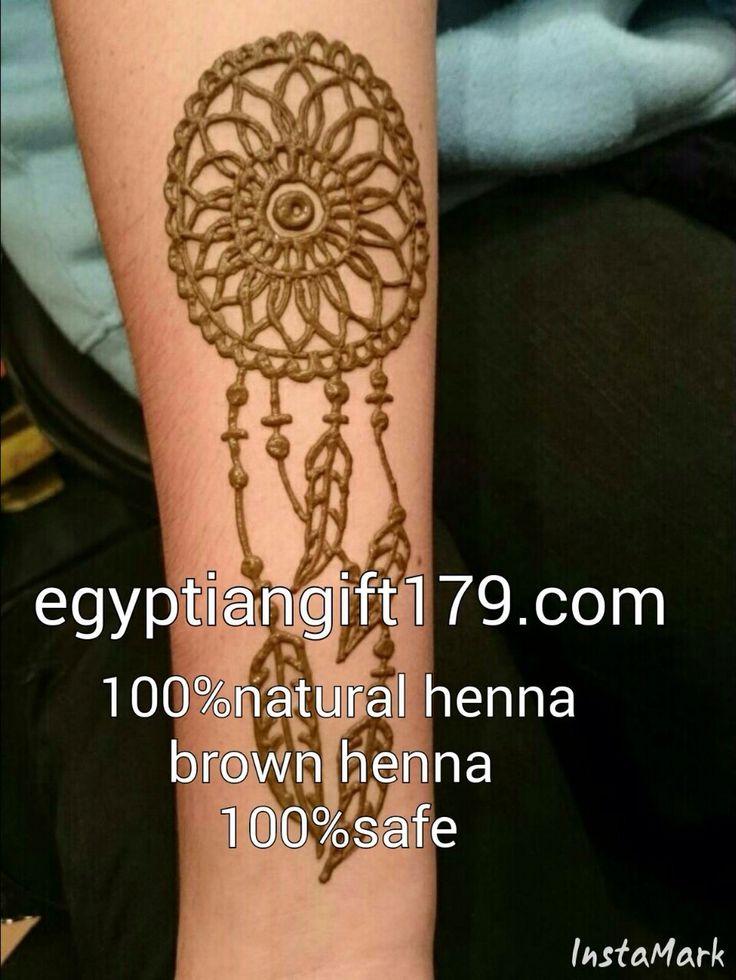 Best 25 henna shop ideas on pinterest basic mehndi for Henna tattoo shop