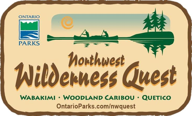 Goldseekers Canoe Outfitting and Wilderness Expeditions  - Red Lake, Ontario