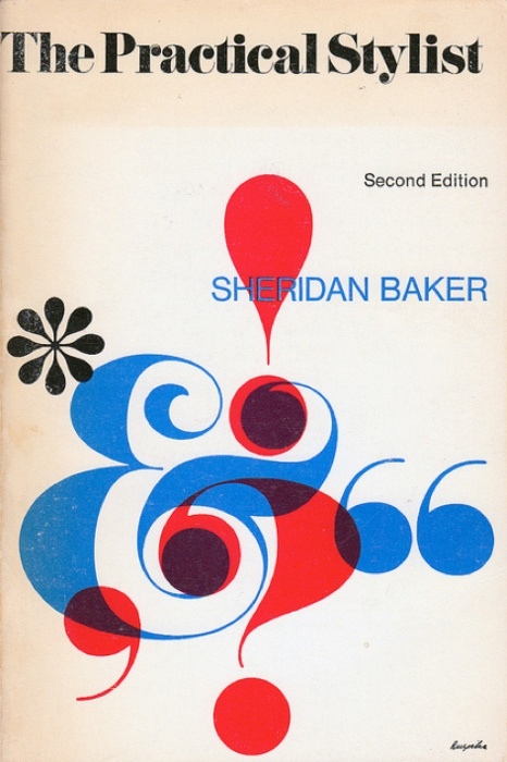 book cover by Rudolph Ruzicka (1969)