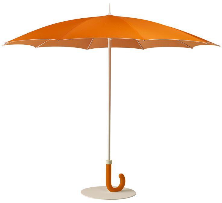 Gulliver | Sywawa Design Parasols | Davy Grosemans